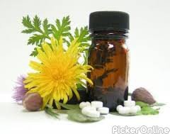 Tara Homeopathy Clinic