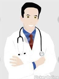 Dr Promod Giri