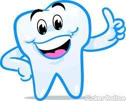Jattewar Dental Clinic
