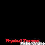 Sandeep Physiotherapy & Rehabilitation Centre