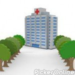 Dr.Jibhakate Piles And Multispeciality Hospital