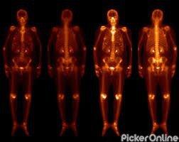 Shri Vyankatesh X -Ray Sonography Clinic