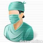 Arihant Surgical And Maternity Hospital