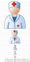 Sparsh Urology & Kidney Hospital
