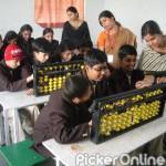 Smart Kids Activity Centre
