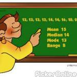 Sip Academy