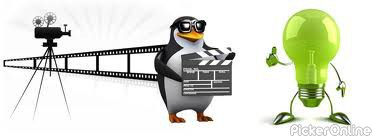 Toonz Animation Academy