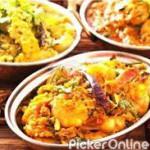 Mintu Chinese And Punjabi Dhaba
