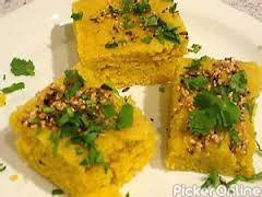 Shree Balaji Family Restaurant