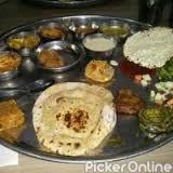 Food 8 Venue