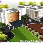 Arun Joshi College Of Education