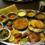New Deepak Restaurant