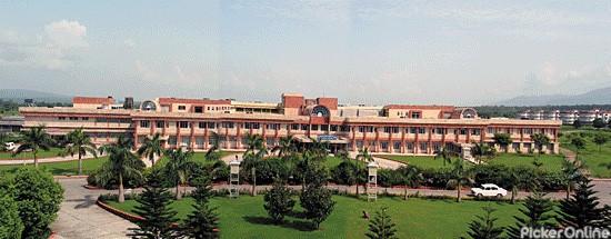 Shri M D Bonde B Ed College
