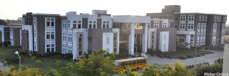 Lokshahi Education High School