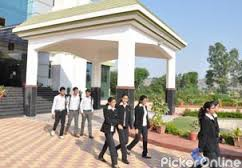 Biyanis Group Of Colleges