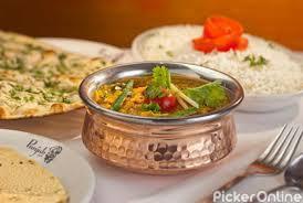 Rasoighar Restaurant