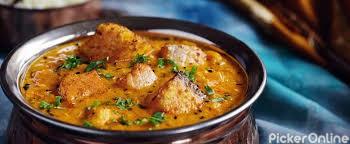 Azra Restaurant