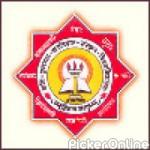 Kavikulguru Kalidas Sanskrit University