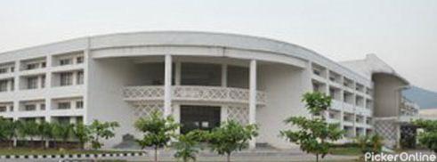 Shantiniketan Womens College Of Education