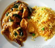 Novelty Mini Punjab Restaurant