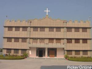 Paliwal Teacher School