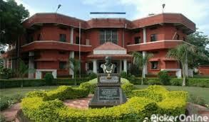 Shikshan Mahavidhyalaya