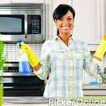 House Services