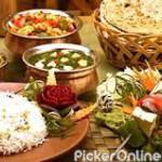 Jai Bhole Restaurant