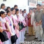 Deshpande Commerce Classes