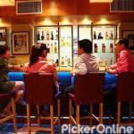 Titoos Family Restaurant & Bar