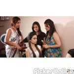 Shamims Hair and Beauty Professional Salon Acedemy