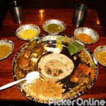 Rajkamal Restaurant Mess & Tiffin Services