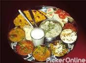Sanjha Chulha Restaurant & Bar