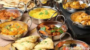 Haldirams Planet Food Shankar Nagar