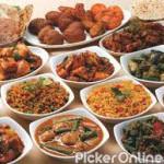 Naievedhyam Restaurant