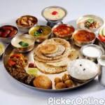 Kirti Restaurant