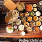 Mocha Restaurant