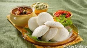 Reddy's Gokul Brindavan Restaurant