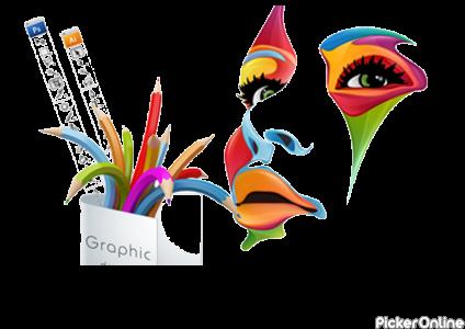 narendra graphics