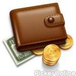 Yojak Financial Advisory