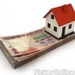 Sainath Business Loan