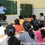 IT Source Technologies Ltd