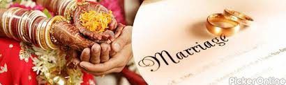 Shree Agarwal Marriage Bureau