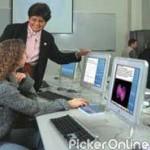Prahar Computer Education