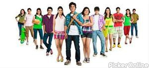 Bandewar Shree Gajanan Tuition Classes