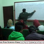 Learning Tree Classes