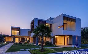 Shreeram Property Broker