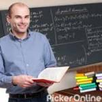 Ejaz Maths Academy