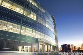 SAI Sumiran Property Consultancy