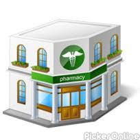 Kaka Medical Stores